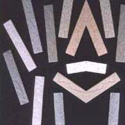 砂岩系列磁磚 / 羅馬磁磚工業股份有限公司