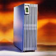 Uninterruptible Power Supply / Chroma ATE INC.