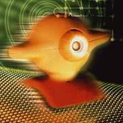 網際網路視訊會議專用彩色數位相機 / 全友電腦股份有限公司