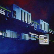 PC-based遠端監控系統 / 研華股份有限公司