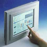 超薄型液晶面板式電腦 / 研華股份有限公司