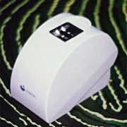 亞格氏-指紋辨識機 / 星友科技股份有限公司