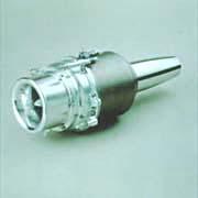 小型氣渦輪噴射引擎 / 雷虎科技股份有限公司