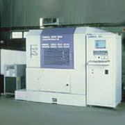 CNC電腦線切割機 / 鉅盟機械股份有限公司