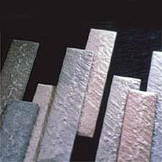 梵谷系列磁磚 / 羅馬磁磚工業股份有限公司