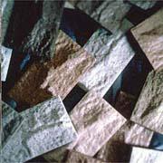 大峽谷系列磁磚 / 羅馬磁磚工業股份有限公司