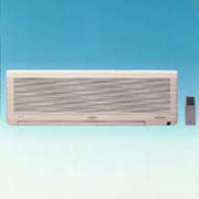 Split Type Multi-System Air Conditioner / TECO ELECTRIC & MACHINERY CO., LTD.