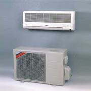 Split Type Air Conditioner / TECO ELECTRIC & MACHINERY CO., LTD.