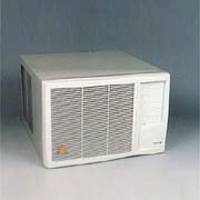 Window Type Air Conditioner / TECO ELECTRIC & MACHINERY CO., LTD.