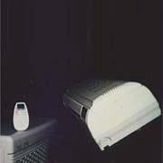 輕量縮小型分離式冷氣機 / 聲寶股份有限公司