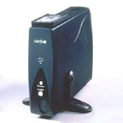 TeleEye AE videophone / Leadtek Research Inc.