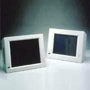 多功能液晶面板型電腦 / 研華股份有限公司