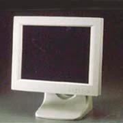 液晶顯示監示器 / 東元奈米應材股份有限公司