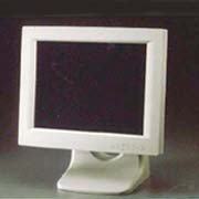 LCD Monitor / TECO Nanotech Co., Ltd.