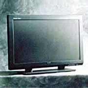 電漿電視 / 聲寶股份有限公司
