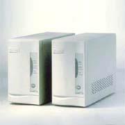 不斷電電源系統 S系列 / 台達電子工業股份有限公司