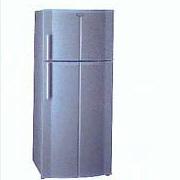 典雅冰箱系列 / 聲寶股份有限公司