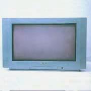高畫質數位電視 / 聲寶股份有限公司