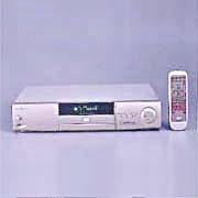 數位影音光碟機 / 聲寶股份有限公司