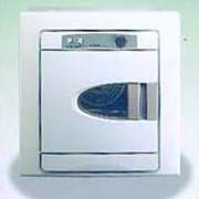 Clothes Dryer / TECO ELECTRIC & MACHINERY CO., LTD.