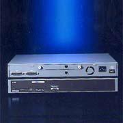 Router / D-Link Corporation