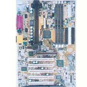 PC Motherboard / MICRO-STAR INTERNATIONAL CO.,LTD.