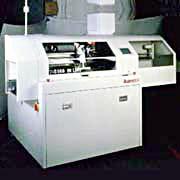 PCB Separator / Aurotek Corporation
