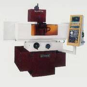 次微米CNC成型平面磨床