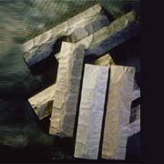 天山石系列磁磚 / 羅馬磁磚工業股份有限公司