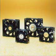 AIR COOLING FA / DELTA ELECTRONICS, INC.