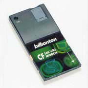 BILLIONTON FINGERPRINT READER WINDOWS 7 X64 DRIVER DOWNLOAD
