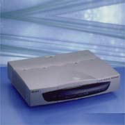 4-port VoIP Station Gateway / D-Link Corporation