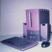 I-NET系統 / 台達電子工業股份有限公司
