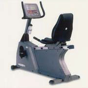 Recumbent / Johnson Health Tech. Co., Ltd.