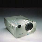 LCoS Projector / DELTA ELECTRONICS, INC.