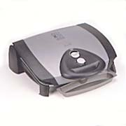 George Foreman Grill / Tsann Kuen Enterprise Co., Ltd.