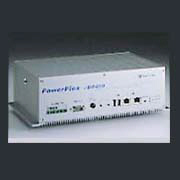 4 Channel Digital Video Recorder / EverFocus Electronics Corp.