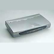 ADSL Router / D-Link Corporation