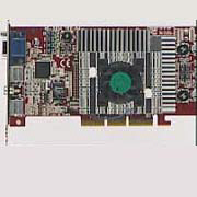 VGA Card / MICRO-STAR INTERNATIONAL CO.,LTD.