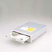 16倍速數位影音光碟機 / 華碩電腦股份有限公司