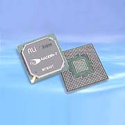 ALI M1535+ USB DRIVER UPDATE