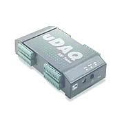 多功能USB介面資料擷取模組 / 磐儀科技股份有限公司