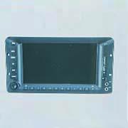 Multimedia Platform / Clientron Corp.