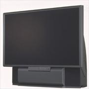 數位家庭劇院顯示器  / 奧圖碼科技股份有限公司