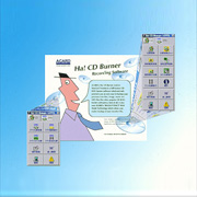 Acard ARS-2012PE Drivers for Windows Mac