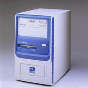 迷你型準系統 / 華碩電腦股份有限公司