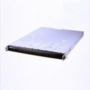 1U上架型伺服器 / 華碩電腦股份有限公司
