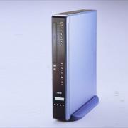 超薄型準系統 / 華碩電腦股份有限公司