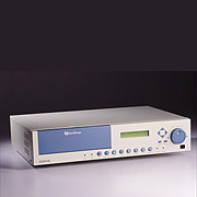 Digital Single Channel Recorder / EverFocus Electronics Corp.