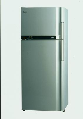 Next Refrigerator / SAMPO CORPORATION